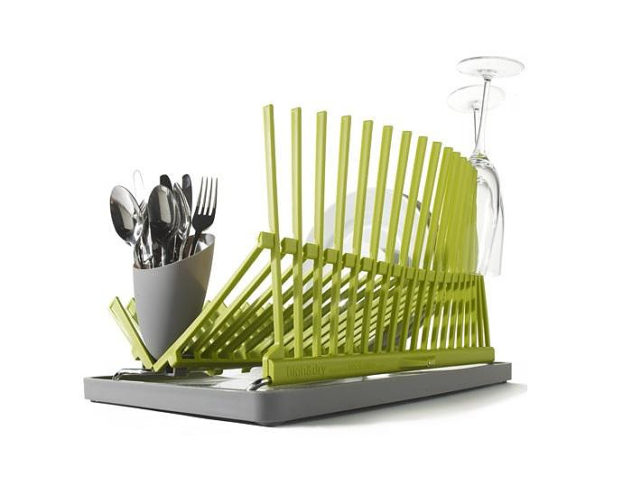 high-and-dry-dishrack-black-blum