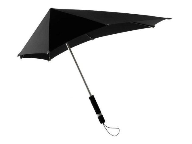 Senz The Original Strom Umbrella