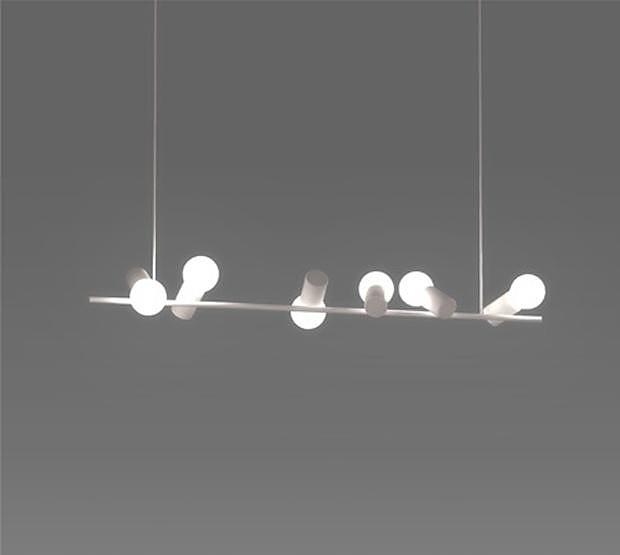 bird-lamps-zhili-liu