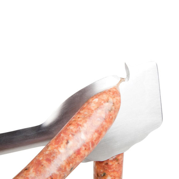 Λαβίδα κουζίνας Clongs από την Dreamfarm.