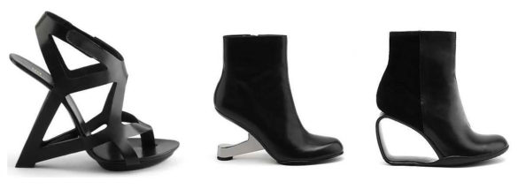 United Nude Women Shoes
