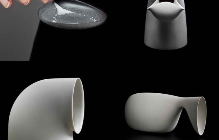 Aldo-Bakker-Tableware
