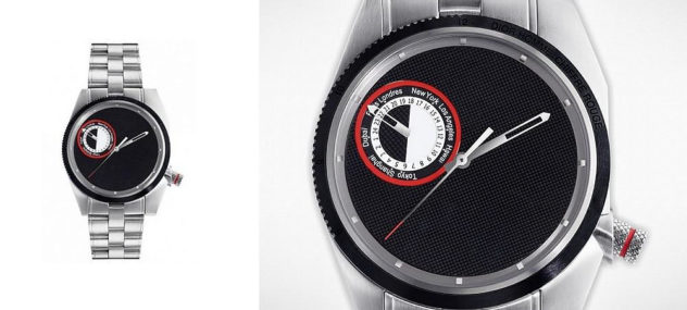 Dior-Homme-Chiffre-Rouge-T01-Watch