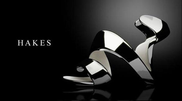 Julian Hakes Mojito Shoe