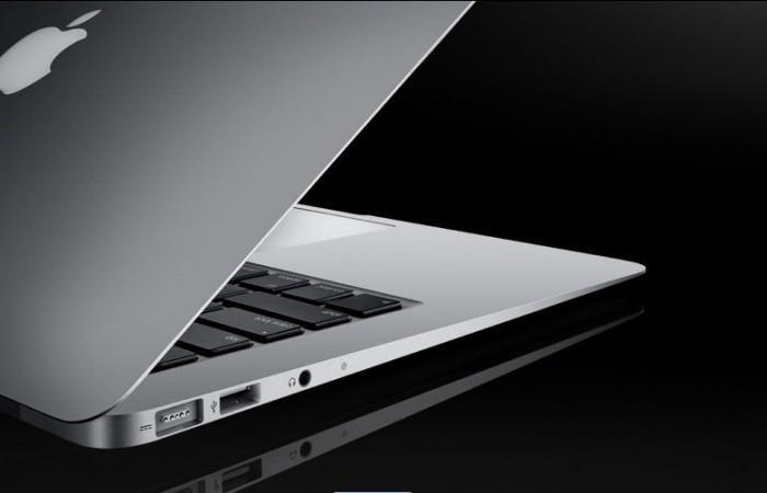 apple-macbook-air-flash