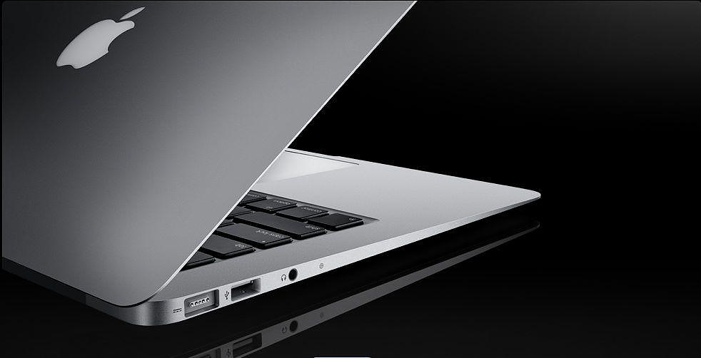 apple-macbook-air-flash