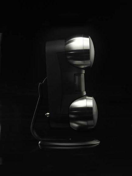 Ηχεία Strada της Anthony Gallo Acoustics.