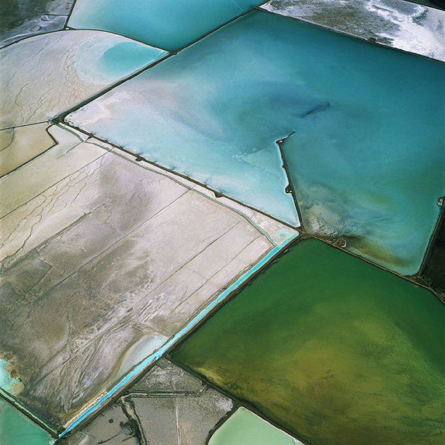 great-salt-lake-aerial-photo