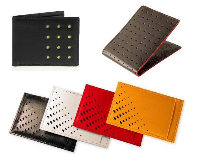 j_fold-super-flat-wallet