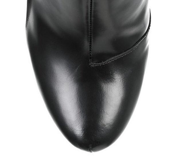 Γλυπτά Παπούτσια από τον Martin Margiela.