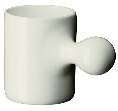 Familia Tableware by Normann Copenhagen.
