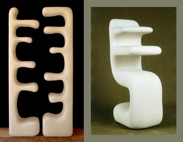 petre-collezione-stone-furniture