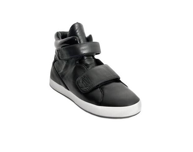 online store 000a9 21096 Designer Sneakers by Hussein Chalayan for Puma   Design Is This