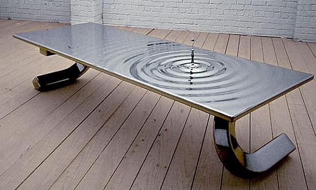 rowland-ripple-desk