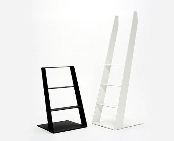 Heaven Ladder by Thomas Bernstrand