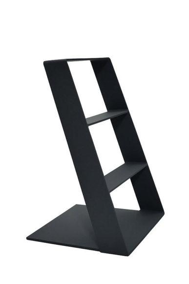 Σκάλα Heaven Ladder του Thomas Bernstrand.