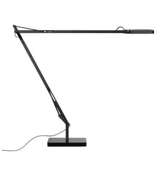Flos KELVIN LED Desk Lamp.