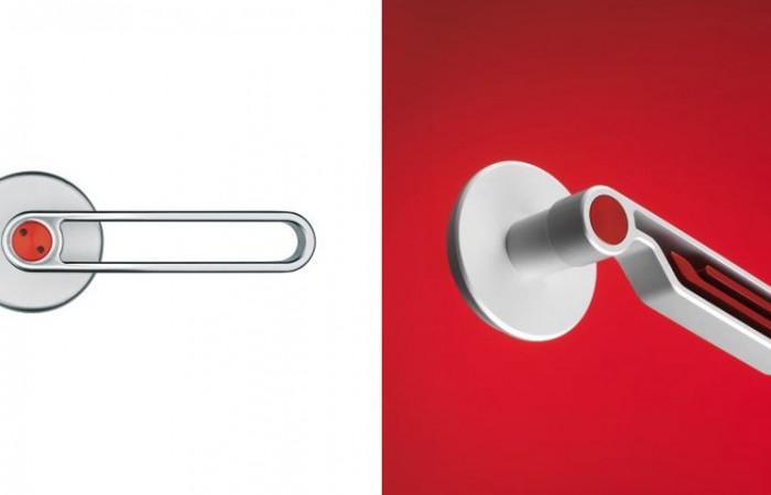 erreti-design-door-handle