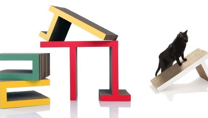 everyday-studio-cat-furniture