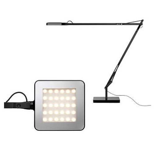 Φωτιστικό γραφείου KELVIN LED από την Flos.