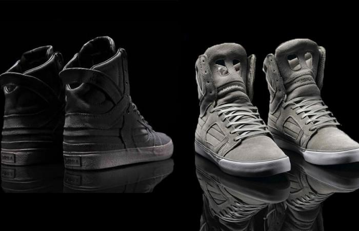 supra-skytop-ii-sneakers
