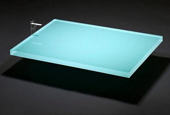 Freshwest Pool Table