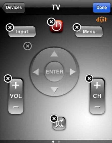 Το Griffin Beacon μετατρέπει iPhone, iPad και iPod σε remote control.