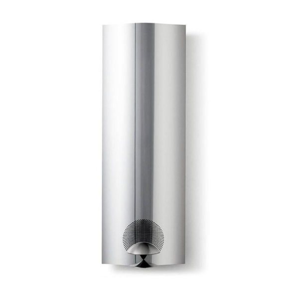 BeoLab 12 Speakers by Bang & Olufsen.