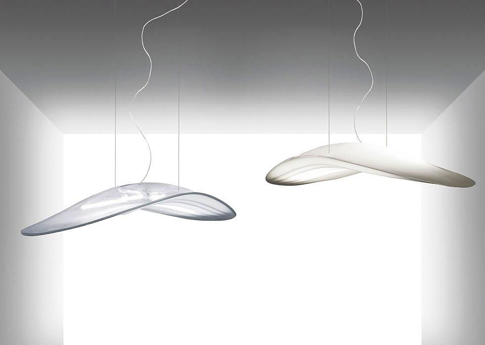 R ray danese milano design for Danese design milano