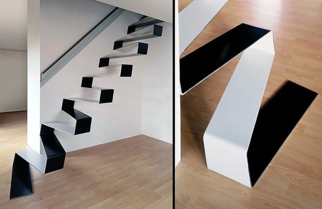Ribbon-Stairs-HSH-Architects