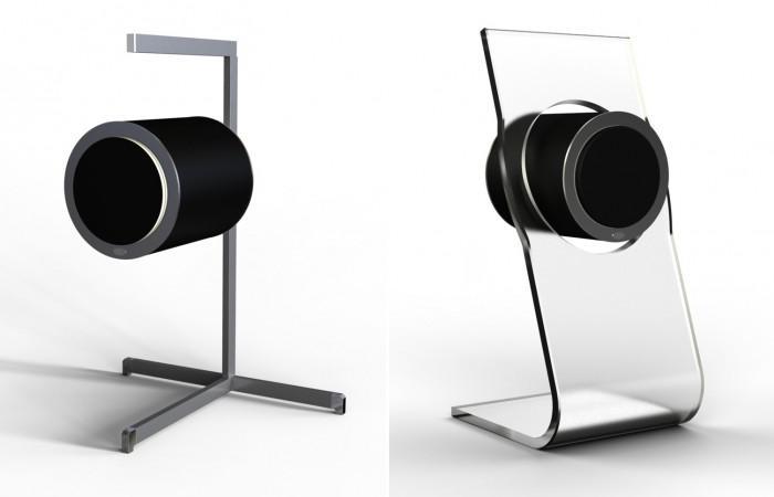 astute-design-loudspeakers
