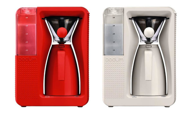 bodum-bistro-pour-over-coffee-machine