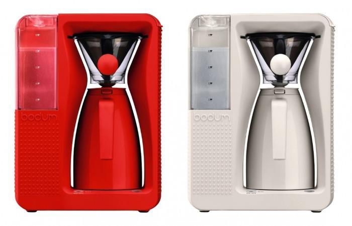 bodum-bistro-pour-over-coffee-machine