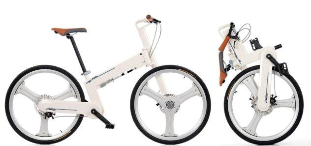 if-mode-folding-bike