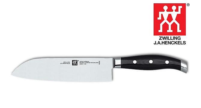j.a.henckels-twin-cermax-knives