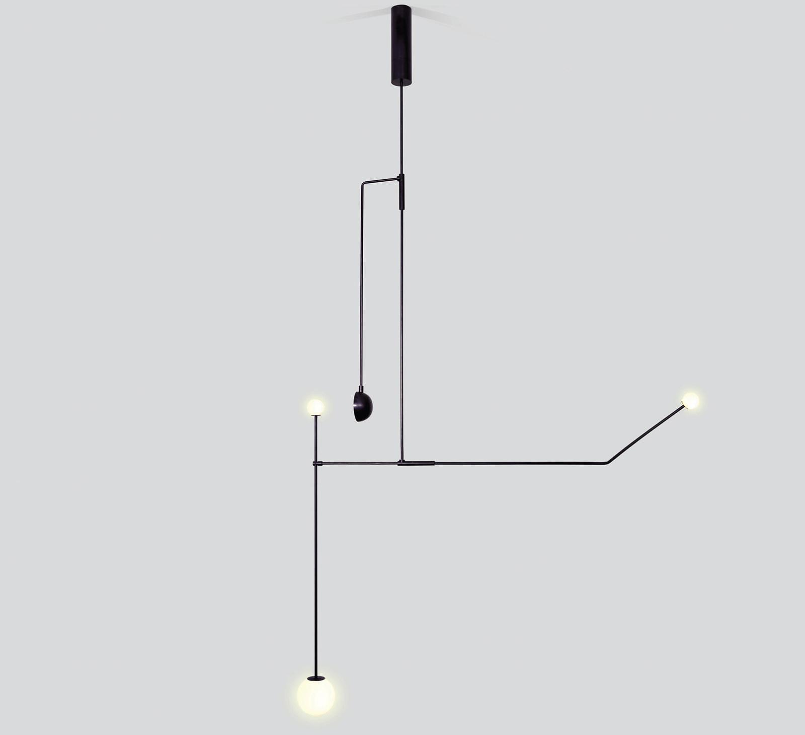 michael-anastassiades-kinetic-lights