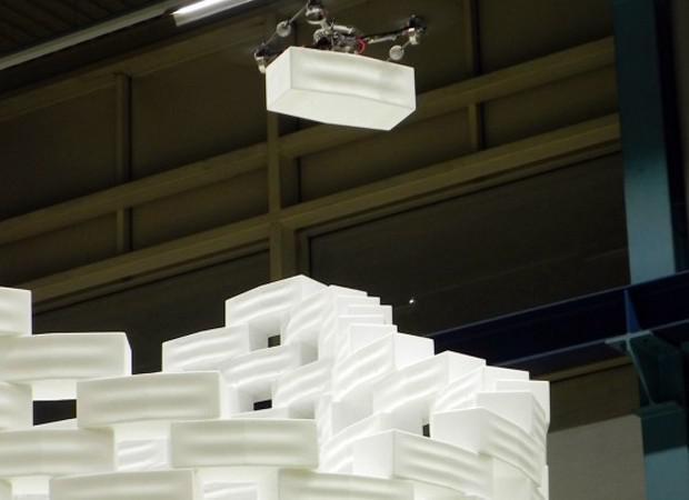 Flight-Assembled-Architecture-FRAC