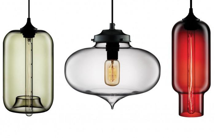 niche-modern-lamps