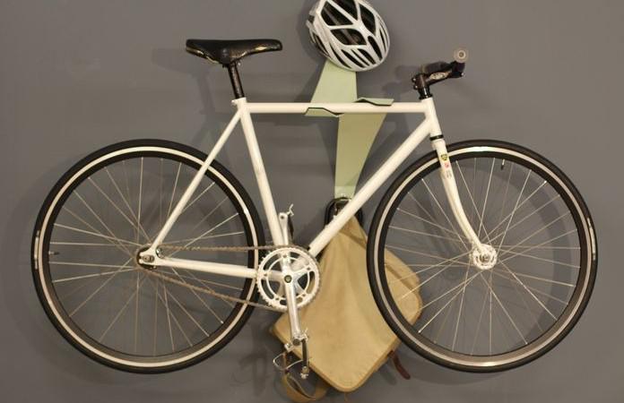 the-bike-valet-reclamation-art