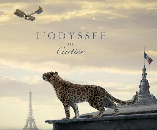 L-Odyssee-de-Cartier