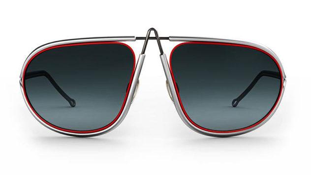 Ron-Arad-pq-eyewear