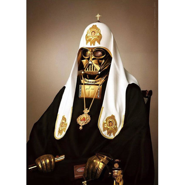 Vader-Patriarch-Dmitry-Dyachko