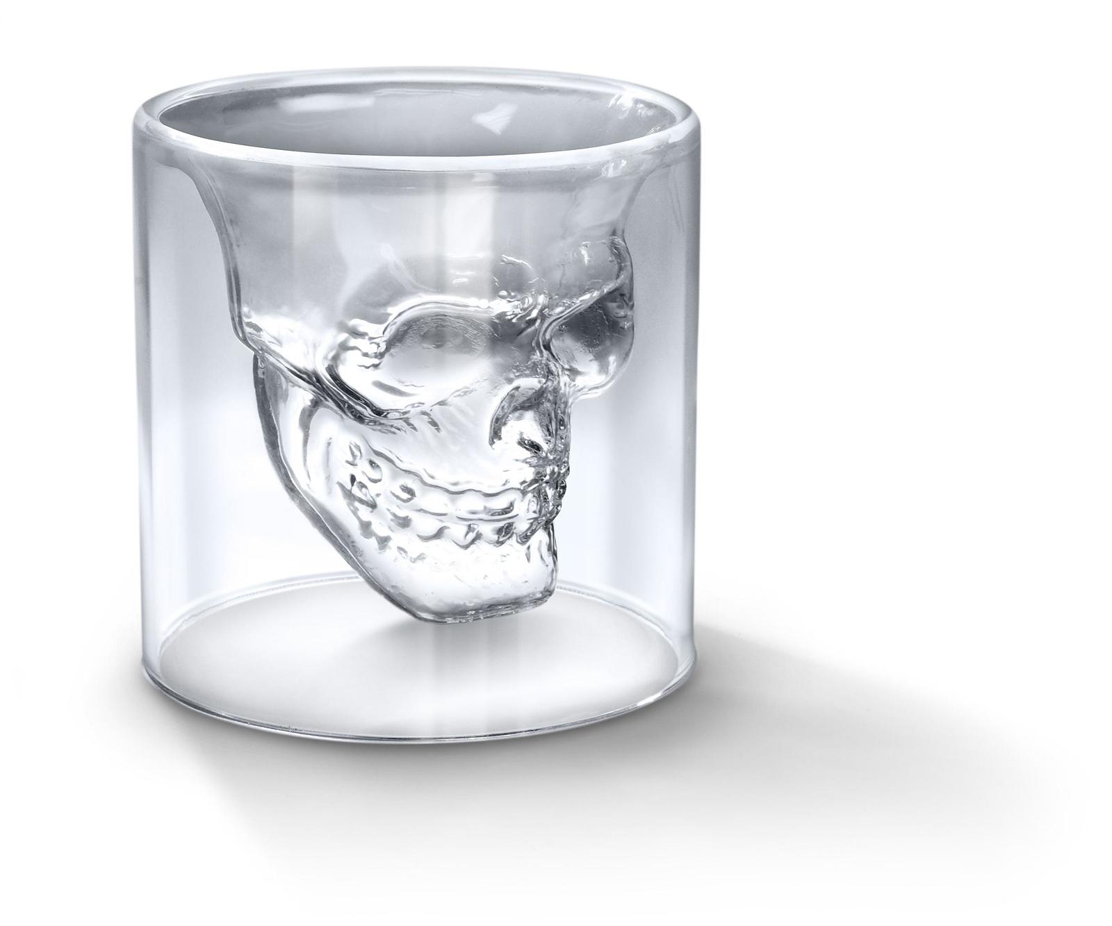 doomed-skull-shot-glass
