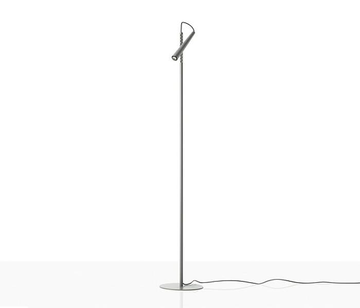 Foscarini Magneto Lamp by Giulio Iacchetti.