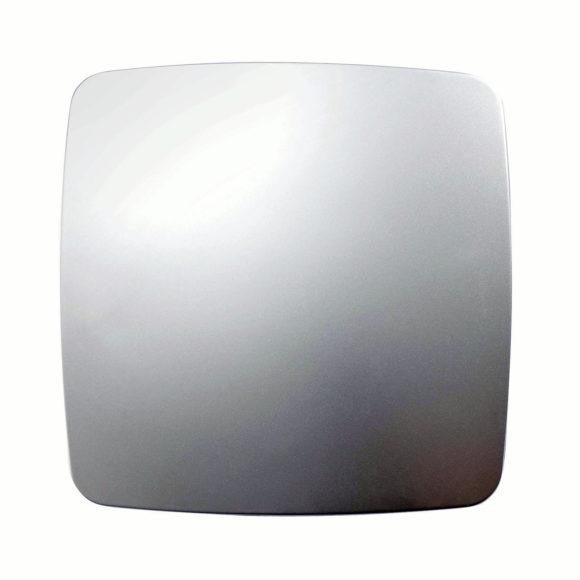 Ηλιακός φορτιστής USB από την XD Design.