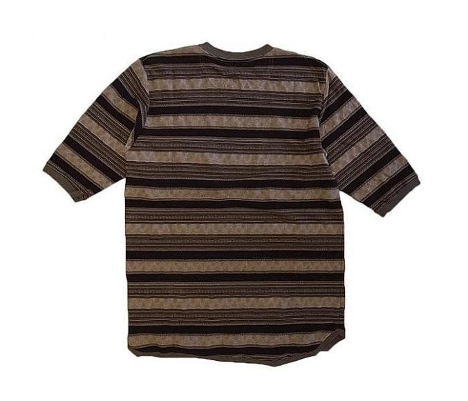 T-Shirt από την White Mountaineering.