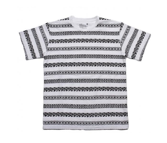T-Shirt Collection by White Mountaineering.