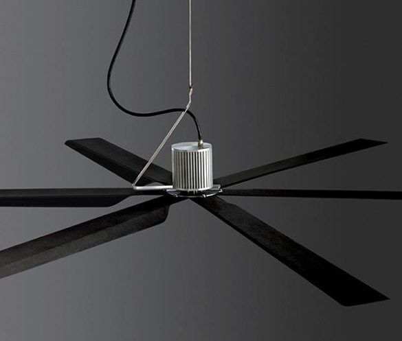 TWO-Ceiling-Fan-by-CEA-Design