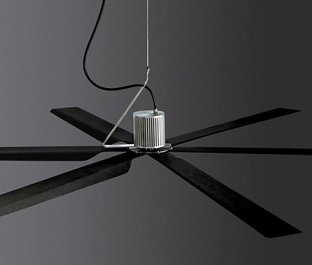 TWO-Ceiling-Fan-by-CEA-Design