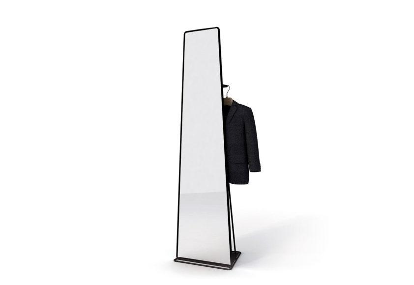 Καθρέφτης-Κρεμάστρα Watergate του Roberto Paoli.